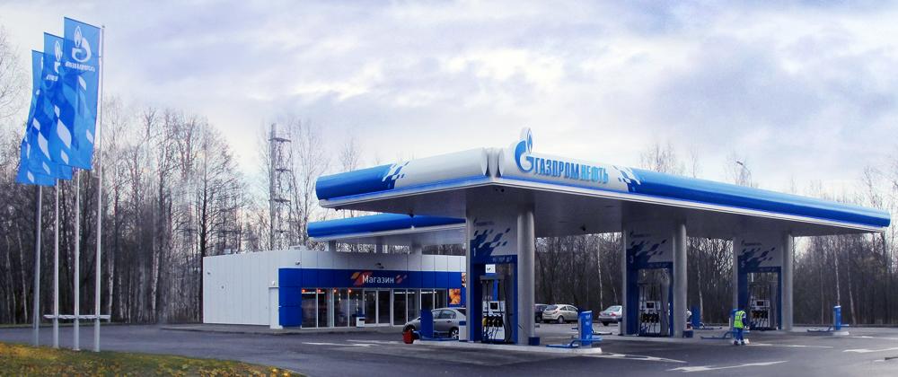 ООО «ПетроТрейд-инжиниринг»